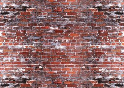 Banner-brick